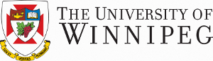 University of Winnipeg crest